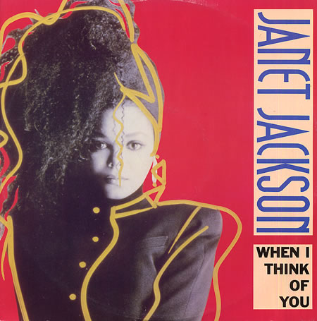 Janet-Jackson-When-I-Think-Of-You.jpg