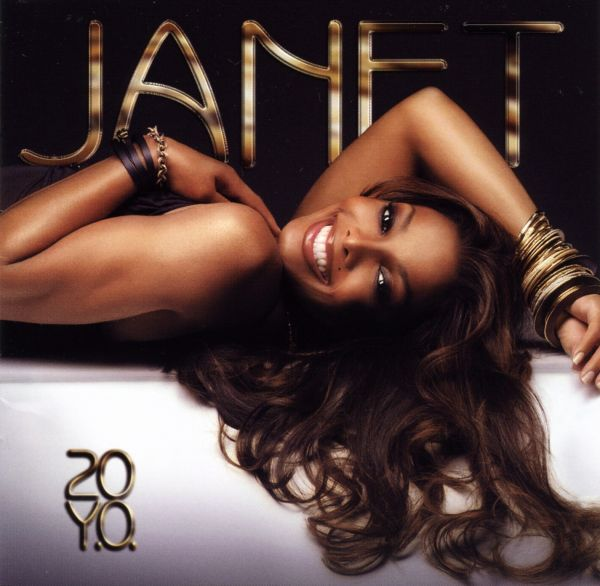 normal_Janet_Jackson_20_Years_Old_Cover.jpg