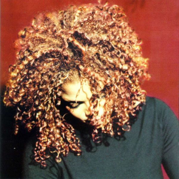 normal_janet_jackson_-_the_velvet_rope-front.jpg