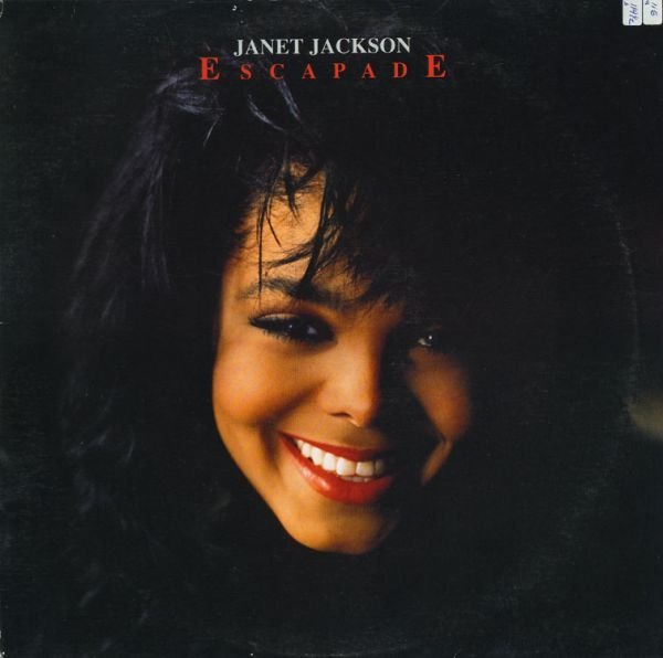 normal_janetjacksonescapade.jpg